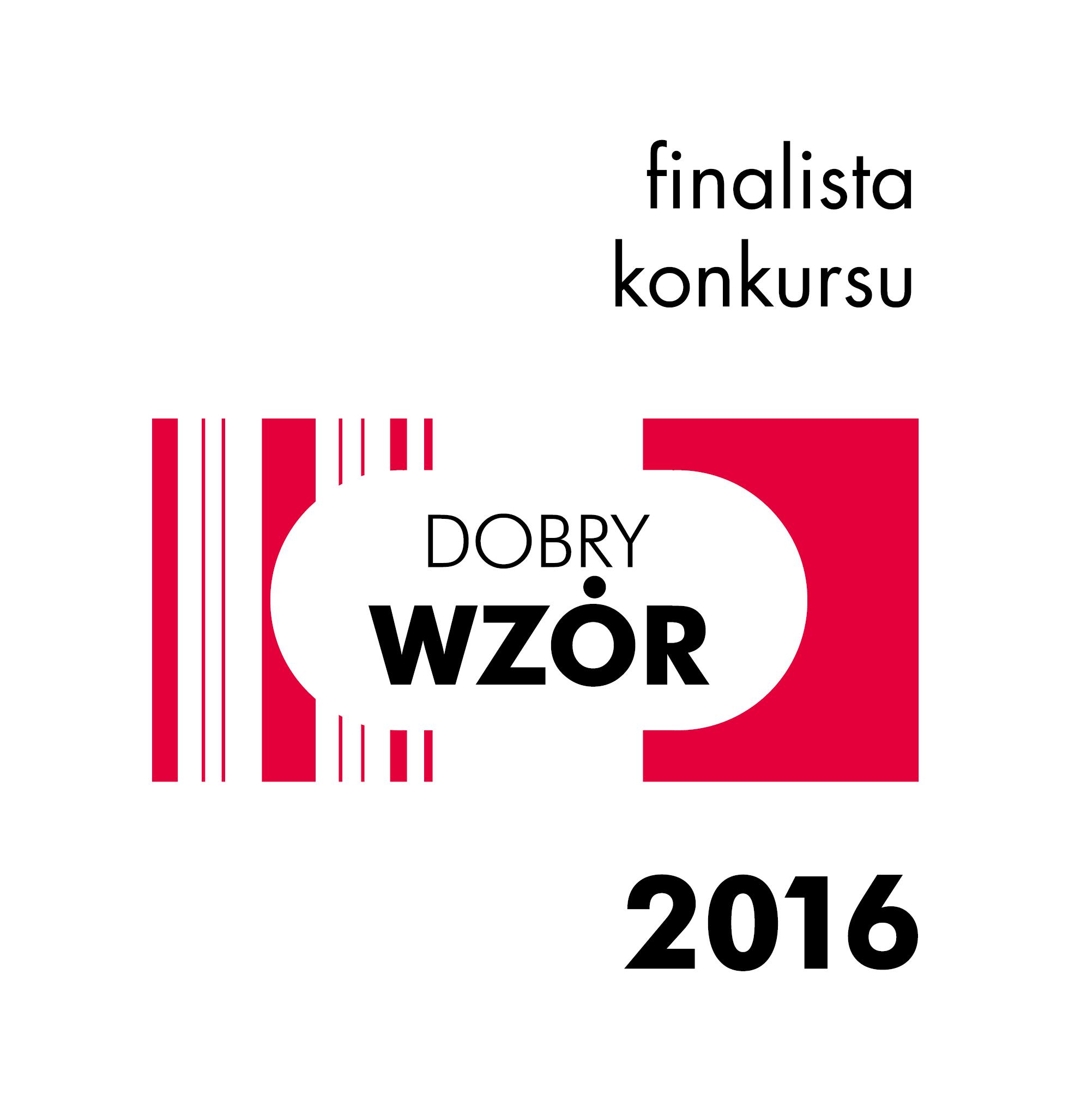 http://www.iwp.com.pl/pub/images/projekty/dobry_wzor/logo_DW.jpg